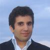 Sébastien BOSSE-PLATIÈRE